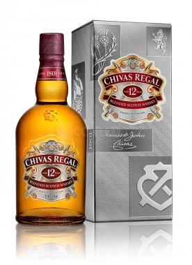 whisky-chivas-regal-12y