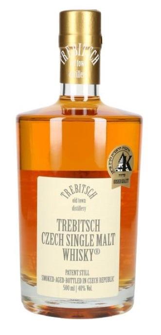 trebitsch-česká-single-malt-whisky