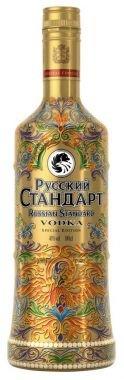 Russian Standard Lybavin 40% L.E.