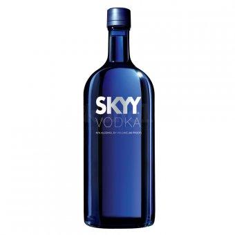 Skyy vodka 40%