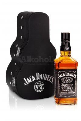 jack kytara