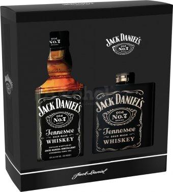 jack a placatka