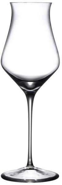 sklenička nudeglass