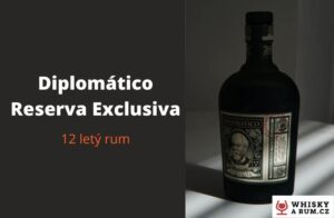 diplomatico reserva