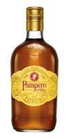 rum pampero recenze